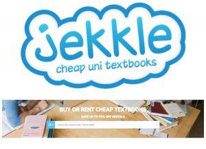 online-education-vouchers