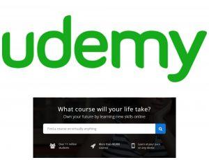 udemy-vouchers