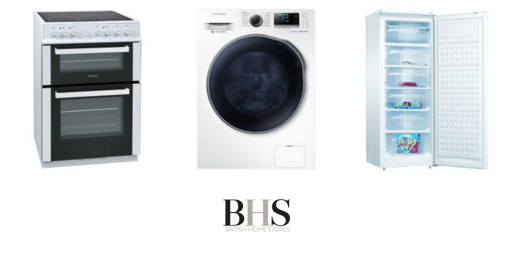 BHS-Direct