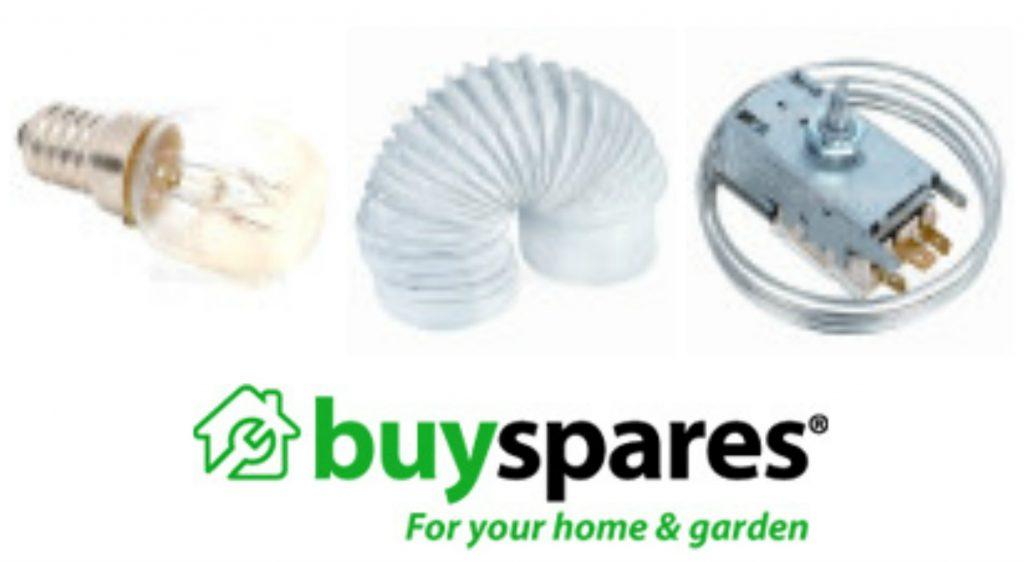 Buy-spares-discount-codes