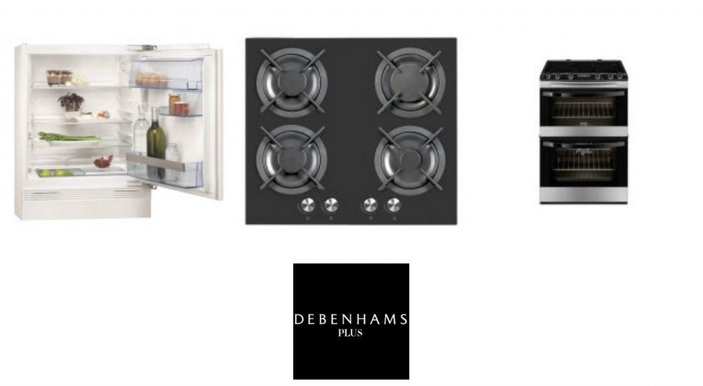 Debenhams-Plus-Vouchers