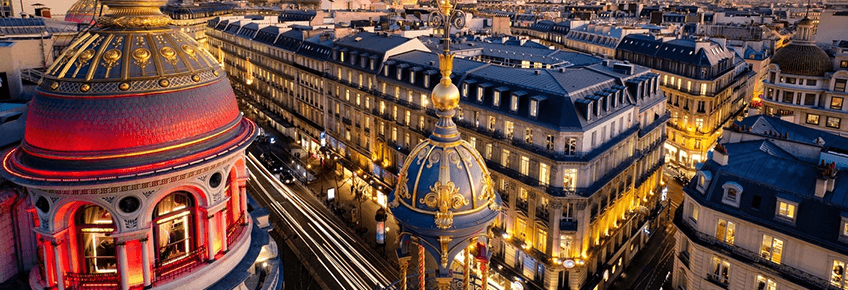 Best Hotels in Paris to Explore In Your Travel with Expedia Discount Codes
