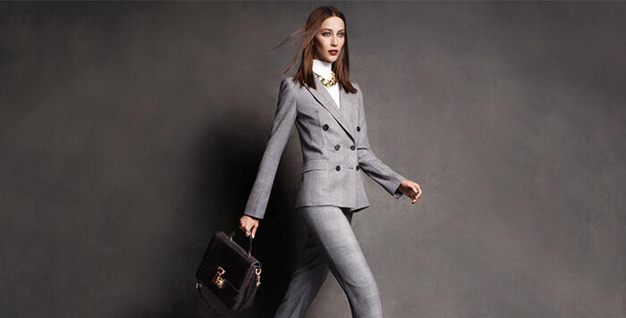 How to Look Awesome Every day at Work on a Budget