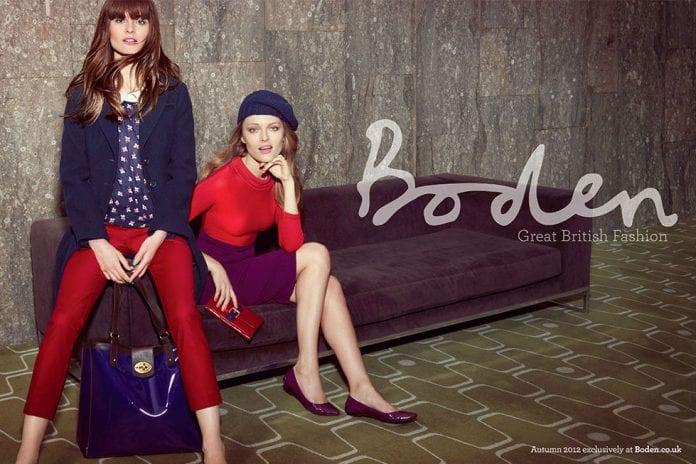 Boden Discount Codes Blog Topvoucherscode Co Uk