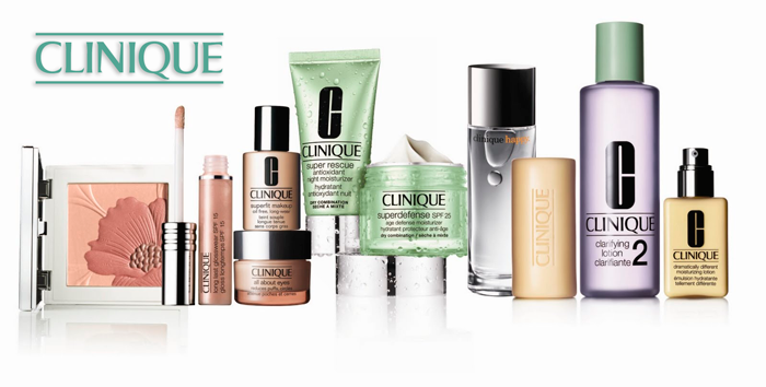 clinique Cyber Monday Special
