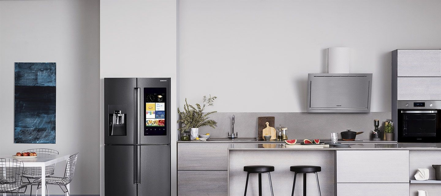 Appliances Direct Cyber Monday deal