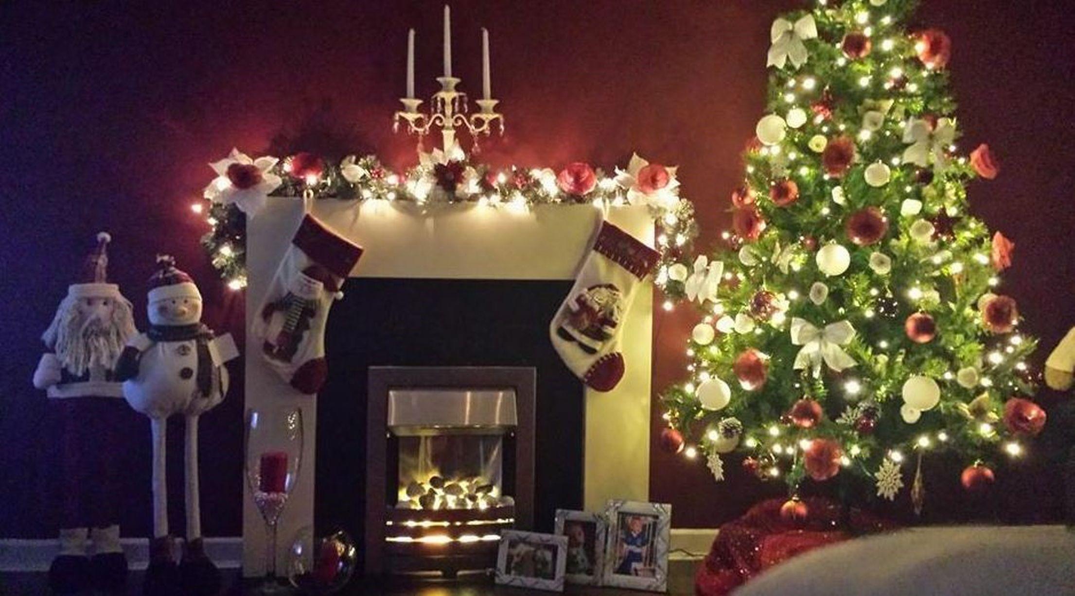 best Christmas Eve sale offer