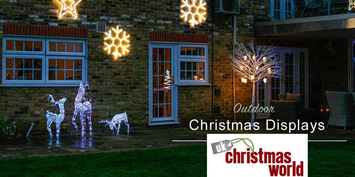 Christmas Sales Code