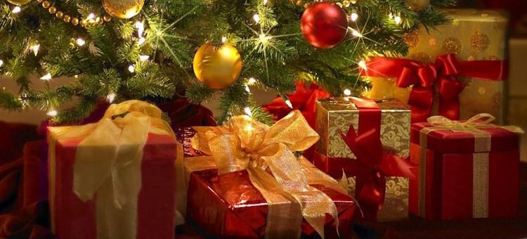 Christmas Hampers Deals