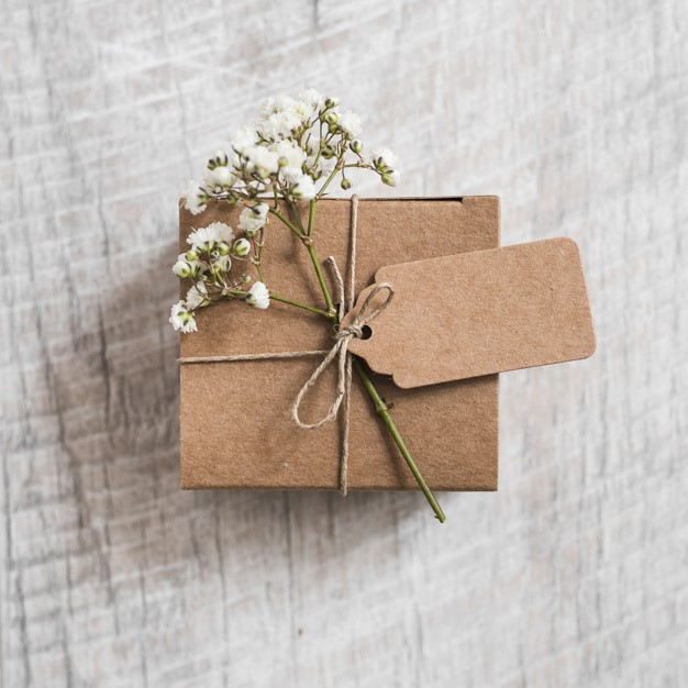 Flowers & Gifts Codes