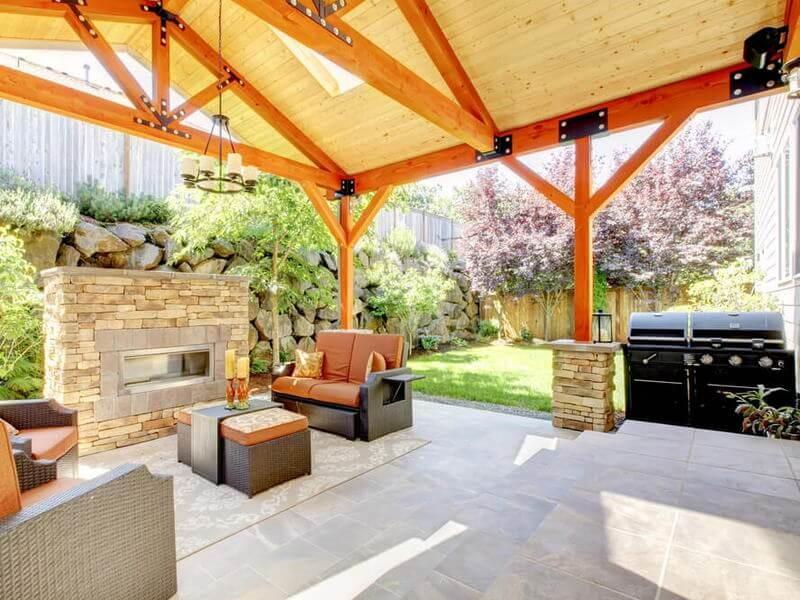 home&garden codes