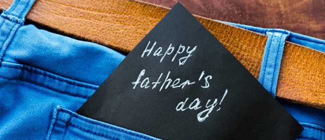 Father's Day Discount Codes