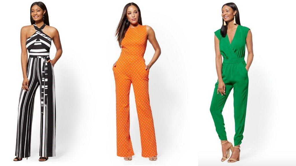 Jumpsuits Boden promo code