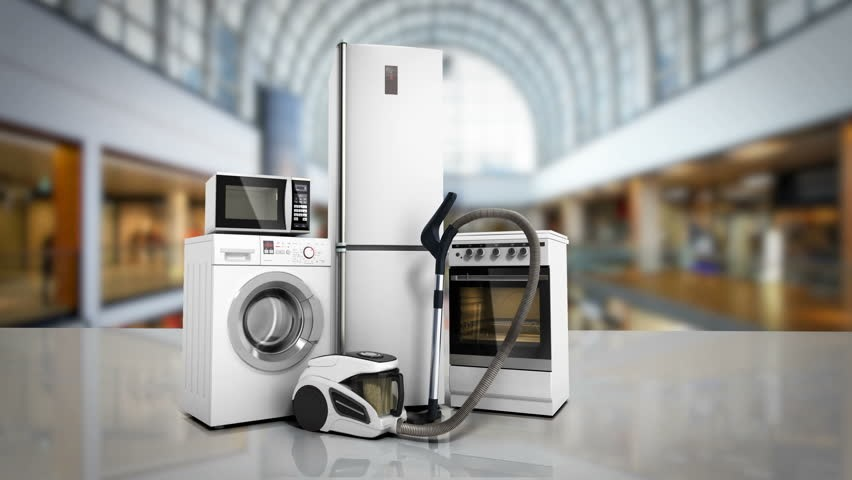 Appliance Direct Outlet