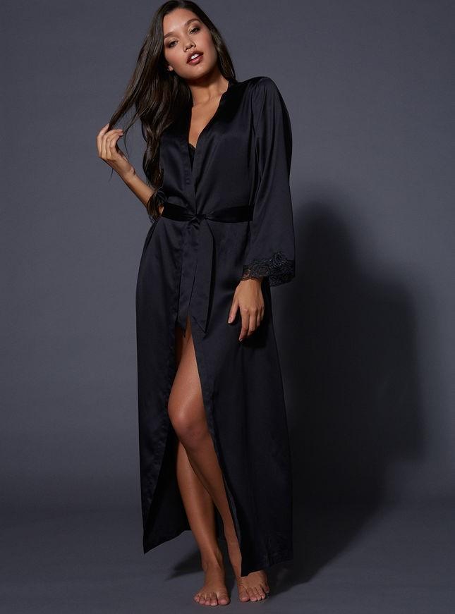 Ravishing Robes