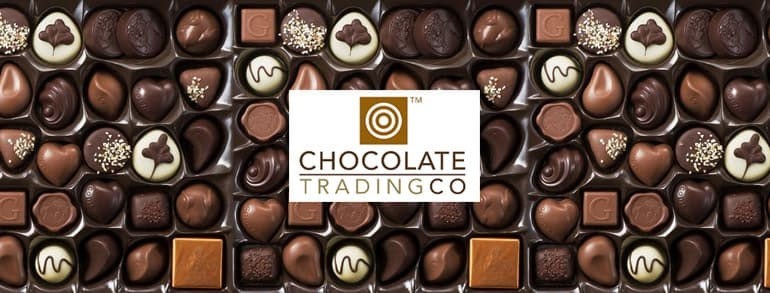 Chocolate Trading & Co