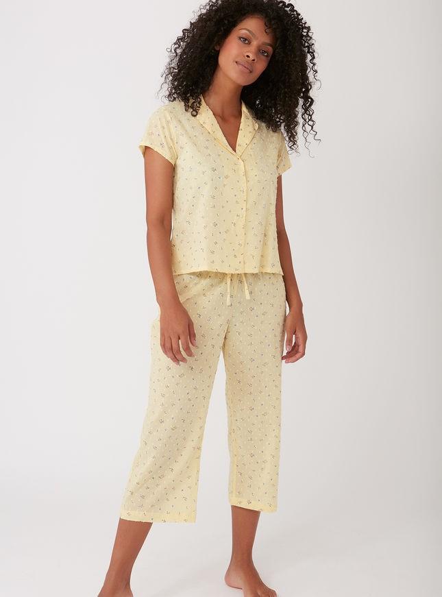 Pretty Pyjama Sets