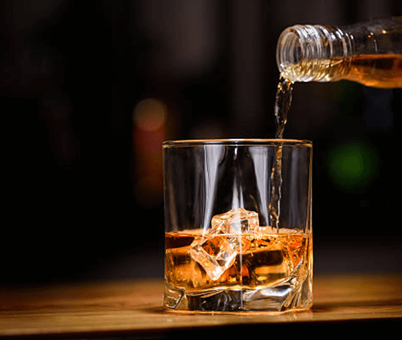 Top 5 Romantic Vacation Spots For Whisky Lovers