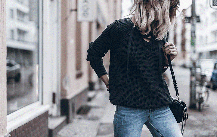 Be Comfy & Look Fabulous With Our Fall Casual Outfit Guide!