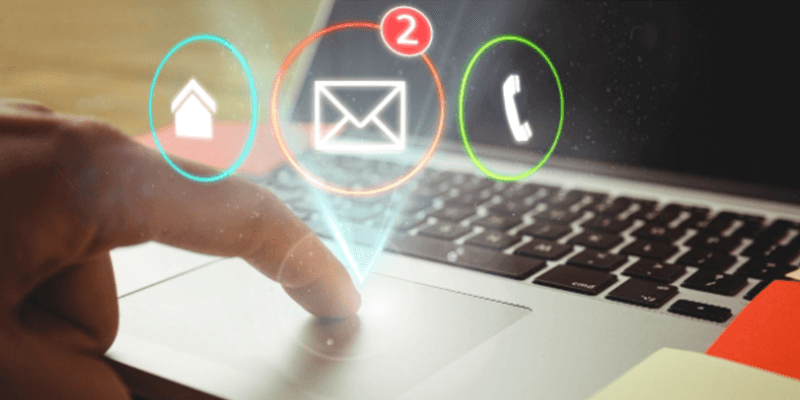 8 Features You Should Use in Email Marketing App